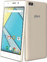 Plum Compass LTE