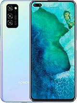 Honor View30