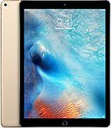 iPad Pro 12.9 (2015)
