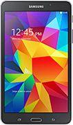 Galaxy Tab 4 7.0 LTE