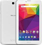 BLU Touch Book M7